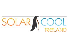 Solar Cool Ireland